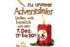 Advent17-1