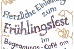 Einladung-Frühlingsfest-24.04.2017
