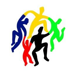 Freundeskreis Asyl Denzlingen e.V. – Mitgliederversammlung