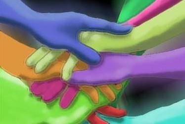 Power of Hands
